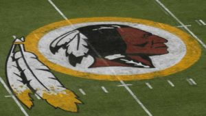 Do You Understand How Native American Team Names Became Popular in the World of U.S. Sports?