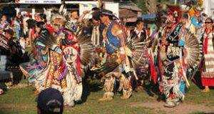 Bayfield_county_IMG_1612_red_cliff_wisconsin_34th_powwow