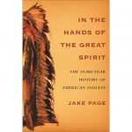 Book Review | In the Hands of the Great Spirit