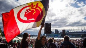 Understanding the American Indian Movement: Past, Present & What's Ahead