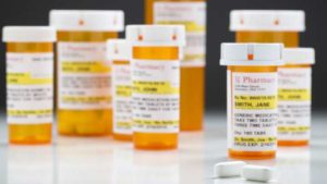 National Prescription Drug Take-Back Day: Tribes Will Participate
