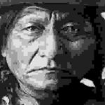 American Indian History: Life of Sitting Bull